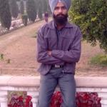 Satwinder S.