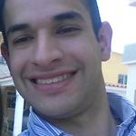 Rony V.'s avatar