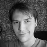 Cass M.'s avatar