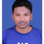 Aswin Aji Raj