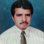Munir A.'s avatar