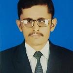 Kashif S.'s avatar