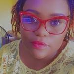Shantoya T.'s avatar