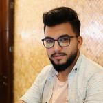 Khalid A.'s avatar
