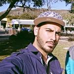 Amjad Z.