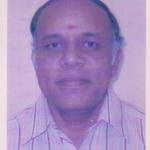 Ramachandran Y.