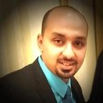 Ahmed Zakii