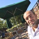 Gabriel P.'s avatar