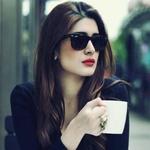 Shaheema S.