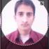 Bilal A.