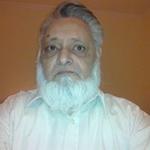Mahmood Q.