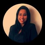 Priyanka N.'s avatar