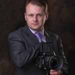 Mariusz K.