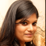 Ashika M.