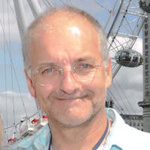 Neil Hoskins