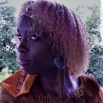 Pamela B.'s avatar