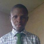 Abayomi A.