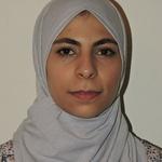 Lina T.'s avatar