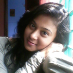 Bijaya
