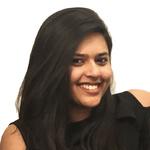 Dharini Shadakshariah