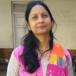 Dharmashila Devi