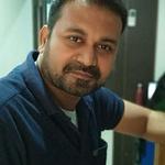 Jignesh's avatar