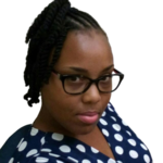 Crystal C.'s avatar