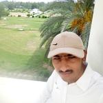Abd-Ur Rehman Saqib