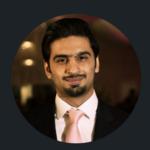Syed Hassan M.'s avatar