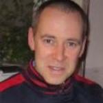 Richard S.