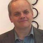 Mark L.
