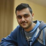Ali Noureddine