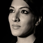 Saima M.