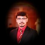 Syed Muhammad Kazim