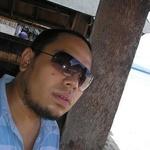 Reynaldo R.