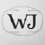Will J.