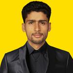 Subhan's avatar