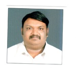 Sanjay Dakshinamoorthy