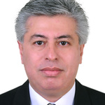 Ahmed Geith