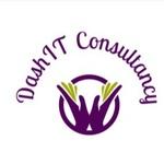 DashIT Consultancy's avatar