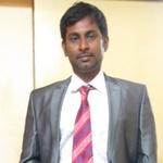 Vinoth Kumar S.