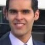Miguel Alfonso R.
