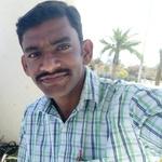 Keyur Patel