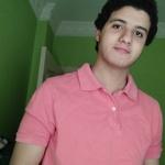 Ahmed Ashraf