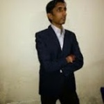 Sanket's avatar