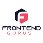 FrontEnd's avatar