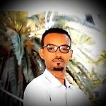 Ashenafi M.