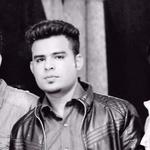 Nabeel T.