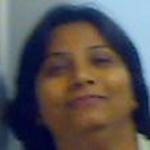 Karuna R.