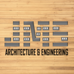 JMS Architecture and Engineering